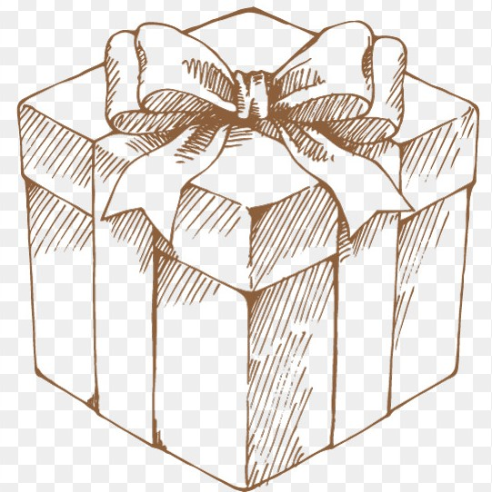 kisspng-christmas-gift-drawing-birthday-clip-art-5af7e30b31c161.6924606015261949552038.jpg
